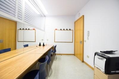 gabinete-cerebroydesarrollo-s4-01