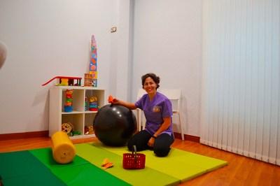 fisio_juguetes_700