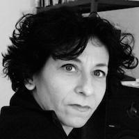 Clara Mïada (PhD)