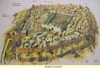 Lachish-model-new