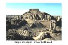 nippur_enlil_temple