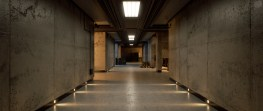 ies_corridor_12_01