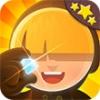 Tiny Thief iOS ve Android'e Geldi