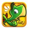 Run Sheldon iOS Oyun İnceleme