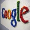 Google Babel'ın Detayları Belli Oldu