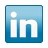LinkedIn'den Paylaş Butonu