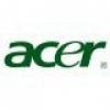 Acer Tabletler 23 Kasımda Geliyor