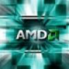 AMD Turbo Dock Teknolojisi Duyuruldu