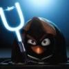 Angry Birds Vine'da