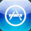App Store'da Rekora Ulaşıldı