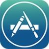 App Store'daki Uygulamaların Çoğu Zombi!