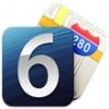 Haftanın iPhone Uygulamaları