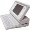20 Yıl Önceki MacBook