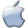 Apple'dan Yeni Satın Alma!
