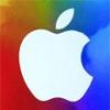 Nihayet Apple Tedbir Almaya Başladı!