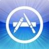 Haftanın iOS Uygulamaları – 1