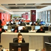 Türkiye'de Küresel Teknoloji Merkezi