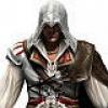 Assassin's Creed II'ye İndirilebilir İçerik