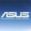 Asus Memo Pad 10, MWC 2013'te Geliyor!