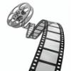 Film Afişlerine Farklı Bakış