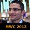 Avea MWC 2013'ü Değerlendirdi