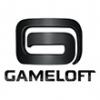 Gameloft'tan Büyük İndirim