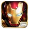 Iron Man 3 Oyunu Çıktı!