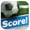 Score! World Goals'e Büyük Güncelleme