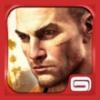 Gameloft, Gangstar Vegas'ı Yayınladı
