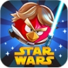 Angry Birds Star Wars Ücretsiz Oldu