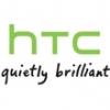 HTC One Max'in Basın Görseli Sızdı