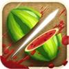 Fruit Ninja iOS'ta Kısa Süreliğine Ücretsiz