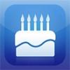iOS Uygulaması: Birthdays for Facebook