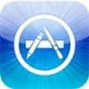 App Store'dan En Çok İndirilen Uygulamalar