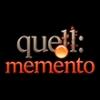 iOS'a Quell: Memento Geliyor