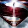 Superman Mobil Cihazlara Uçuyor