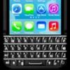 CES 14'ün En İyi iPhone Kılıfları