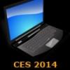 CES 2014'ün En İyi Notebook'ları