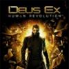 Deus Ex iOS'a Geliyor!