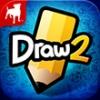 Draw Something 2 Çıktı