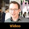HTC M8 Tasarımında Bizi Neler Bekliyor?