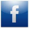 Facebook Merkez Ofisinden Kareler