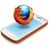 ZTE'den İki Yeni Firefox OS Telefon