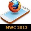 Firefox OS Ön İnceleme