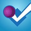 Foursquare'e Dev Güncelleme!