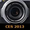 Fujifilm'in Yeni Ürünleri CES'te