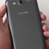 Samsung, Gri Galaxy S3 Üzerinde Çalışıyor