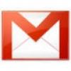 Gmail Mobile Şimdi Daha Hızlı