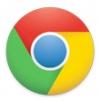Chrome, iOS cihazlar için Güncellendi