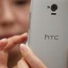 HTC, MWC 2014'ten Ödülle Döndü